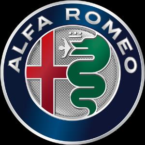 ALFA ROMEO REPAIR
