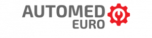 Automed Euro Logo