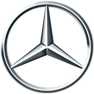 MERCEDES-BENZ REPAIR